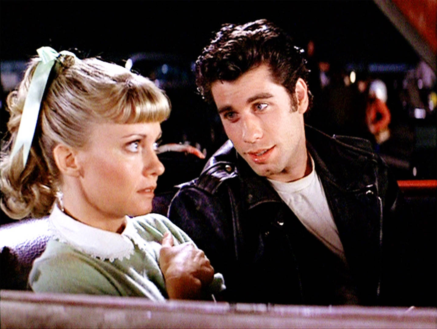 Grease 1978